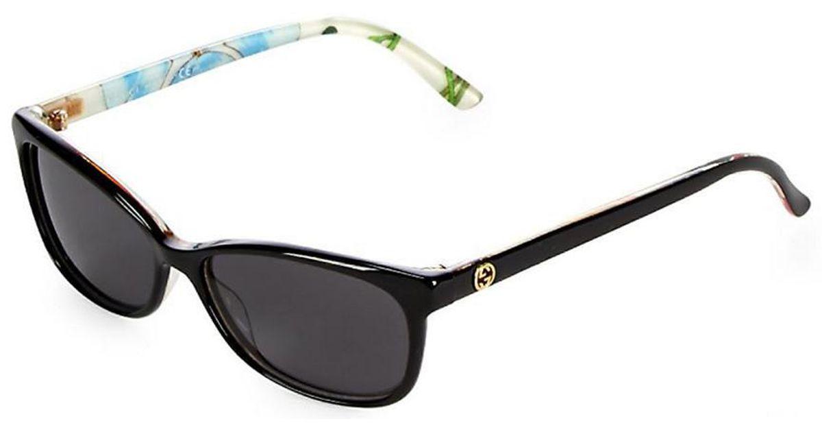 15d970c4bc Gucci Gg3699 n Mm Sunglasses - Lyst