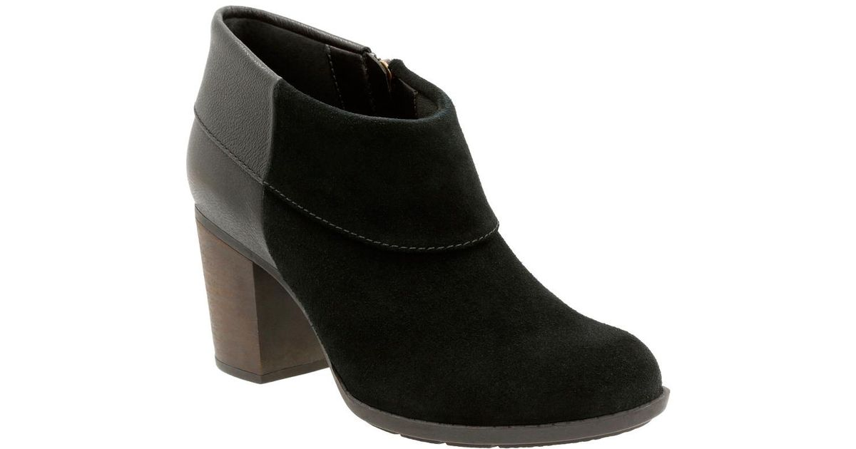 Clarks Enfield Canal Hwo53QddgY