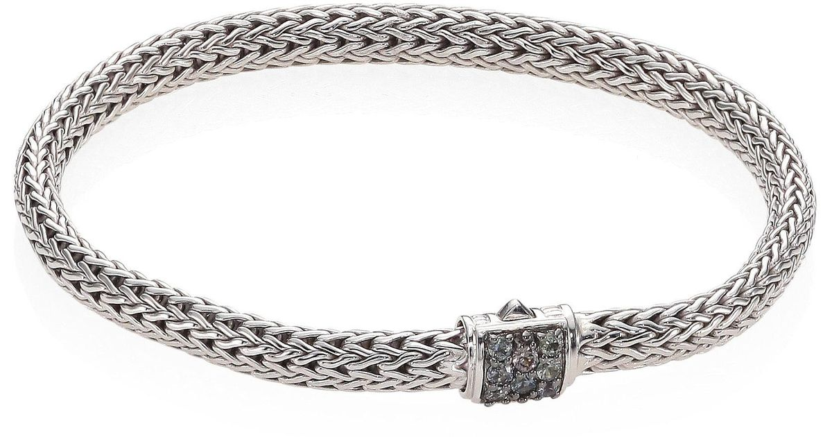 in small burman annika from heart jewellery bracelet products silver