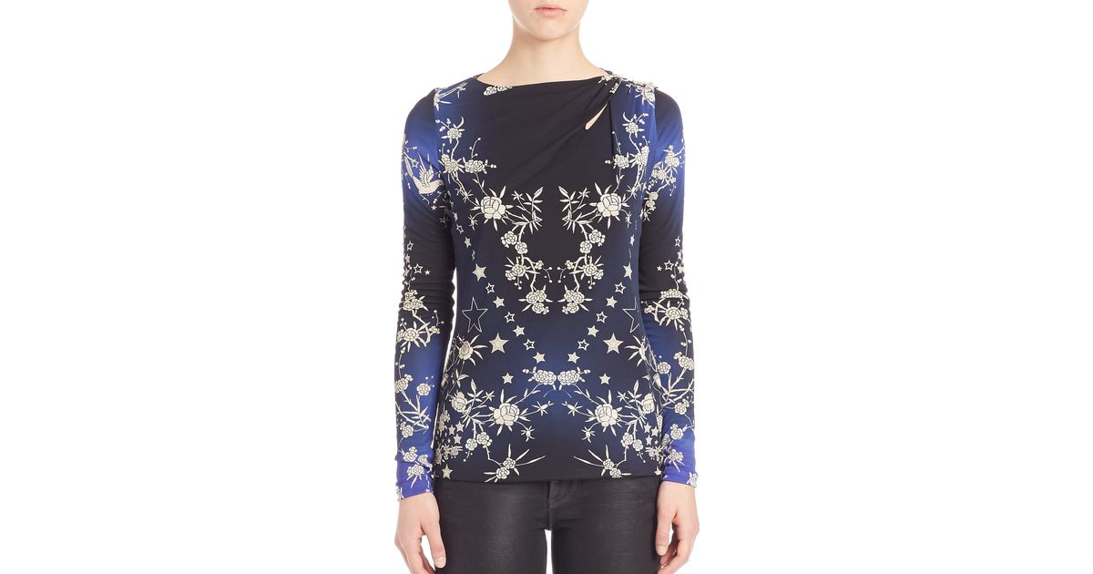 blue star clothing co - photo #19