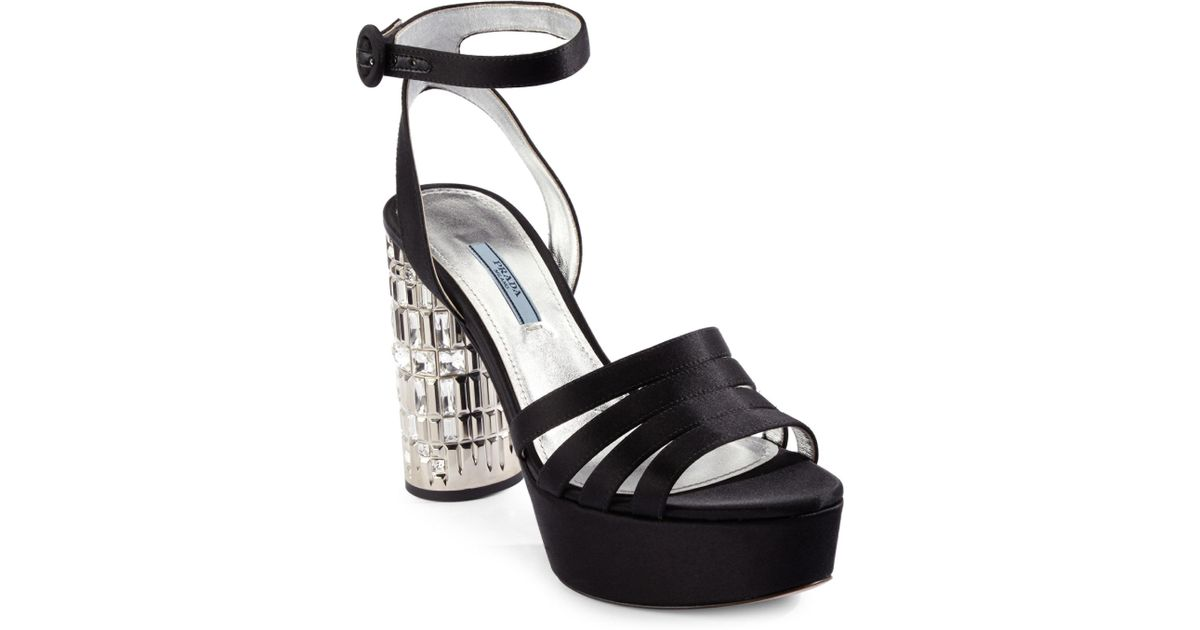 affordable for sale ENRICO LUGANI Sandals big sale cheap online new classic cheap price WxfuO