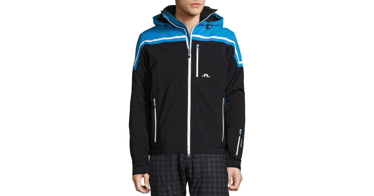 f399a48d7bc1d8 j-lindeberg-electric-blue-Ski-Prindle-Two-layer-Ski-Jacket.jpeg