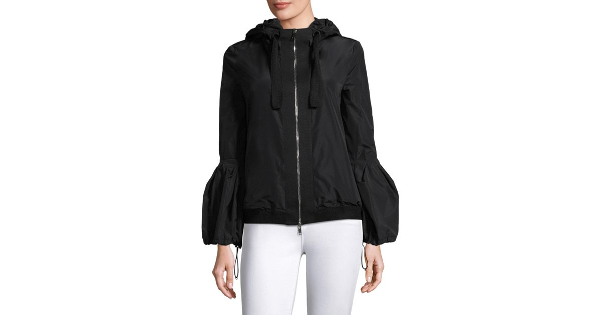 moncler giubbotto jacket