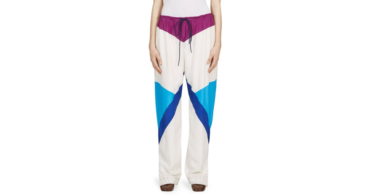 Find great deals on eBay for 80's parachute pants. Shop with confidence. Skip to main content. eBay: VTG 80's 90's Parachute Pants Size Large Way Out Brand Baggy Muscle Hammer. $ Buy It Now Akita Wear Womens Size XL Parachute Pants Purple Nylon Vintage 80's. $ or Best Offer.