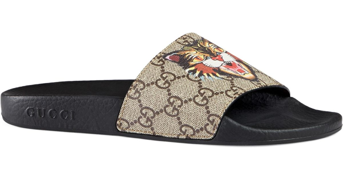 Moda Operandi Sale Shoes
