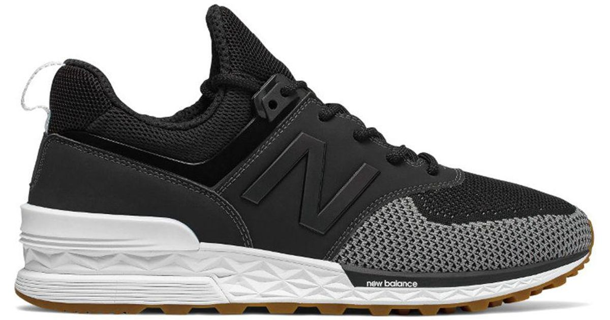 new style 6eb39 c5916 discount new balance 575 running shoes 98400 6eae4