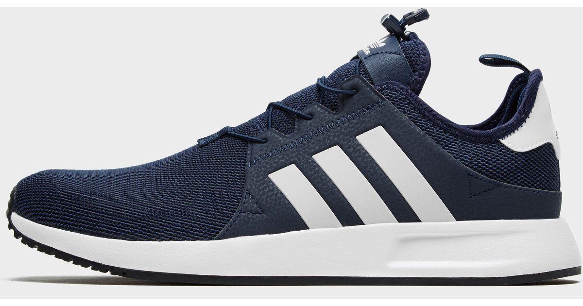 Adidas Shoes Black Friday