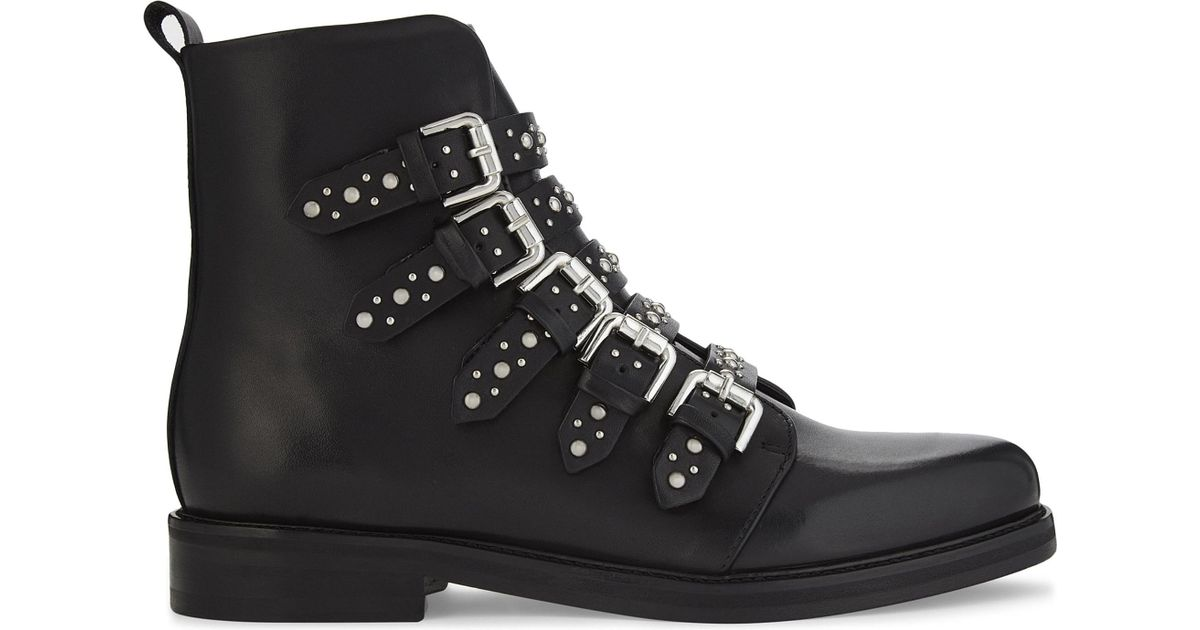 Maje Shoes Uk