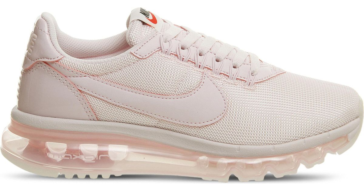 Really Cheap Nike Trainers Women | Nike Air Max Ld Zero