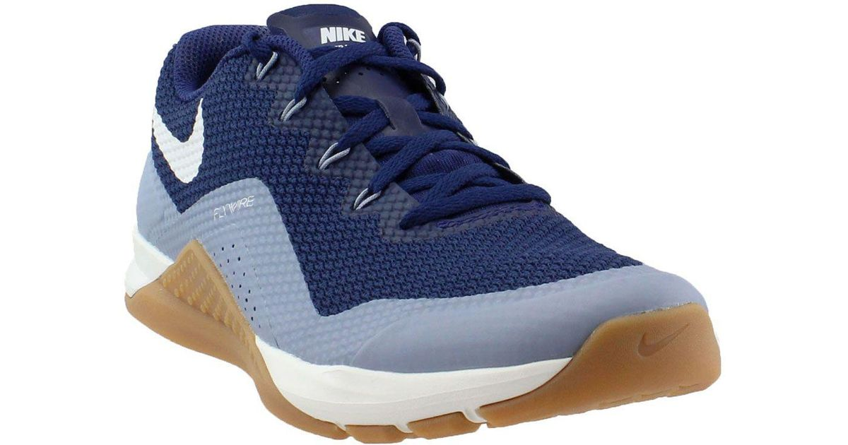 edc125b34286 Lyst - Nike Metcon Repper Dsx in Blue for Men