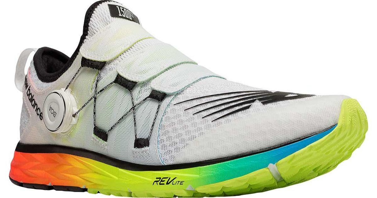 Balance Lyst New Shoe 1500t2 Performance For Running Men eD2IWH9EY