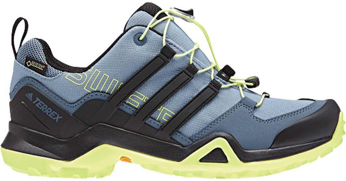 Shoes black BB4602 Rakuten mail order for the adidas Adidas TERREX AX2R MID GORE TEX men trekking shoes [BLACK] telex Gore Tex outdoor mountain