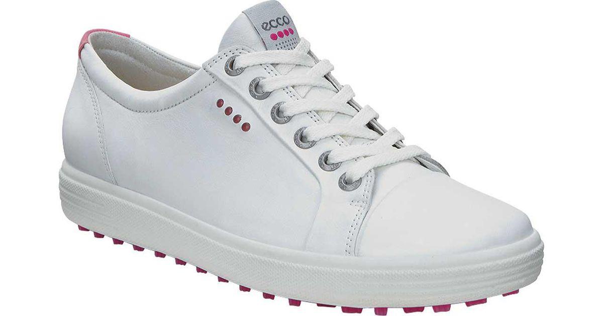 Women's Vent Chaussure Marc Omni Ecco De n0wN8mOyv