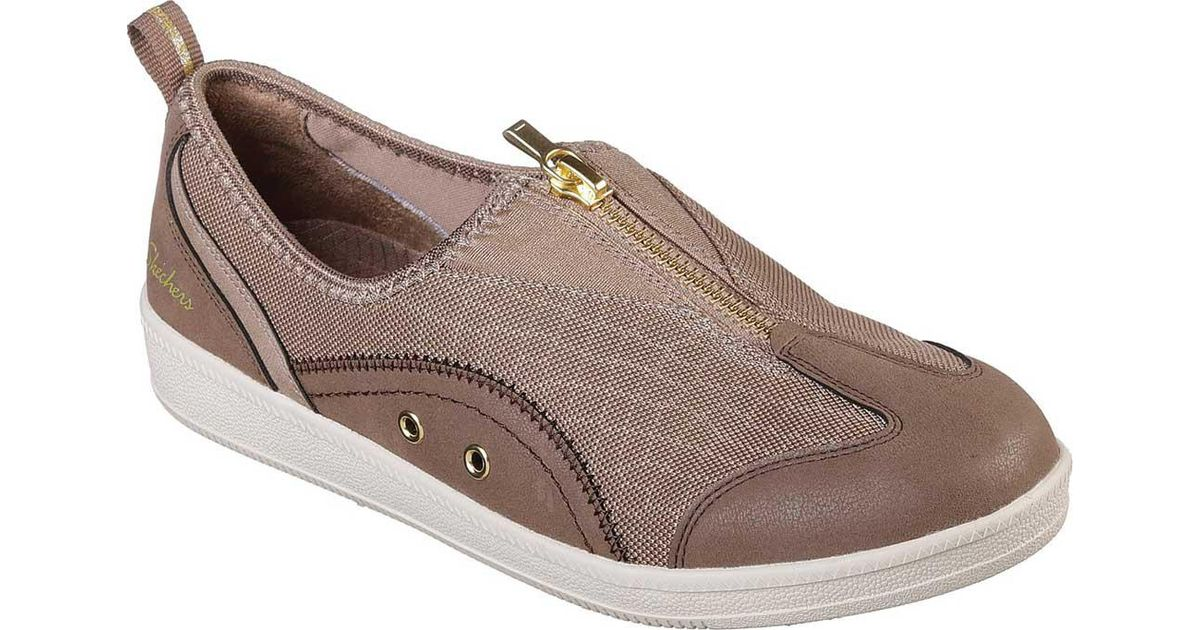 Skechers Madison Ave City Muze ... Women's Sneakers footlocker pictures for sale cheap sale Inexpensive mpUlFp