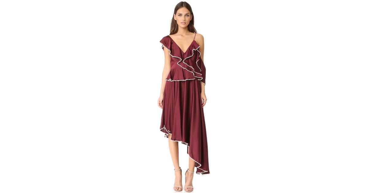 coctail dresses Orlando