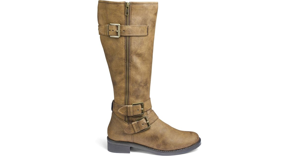 Sole Diva Riley Boots buy cheap clearance store buy cheap outlet locations cheap store outlet get to buy Z6NS33N
