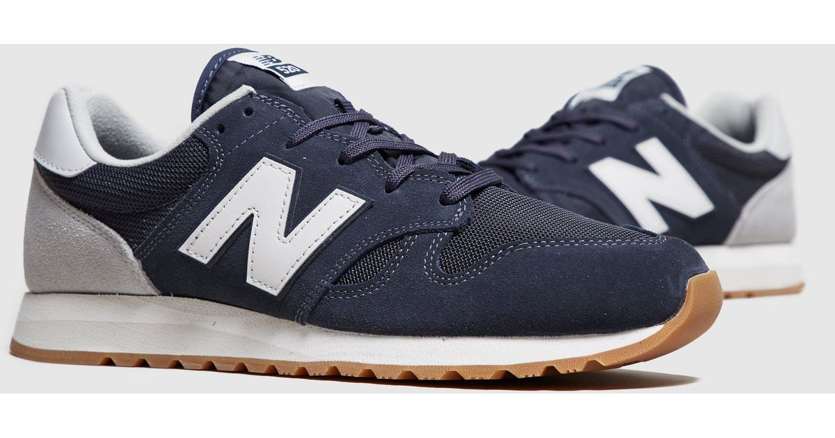Black Friday Deals New Balance Shoes