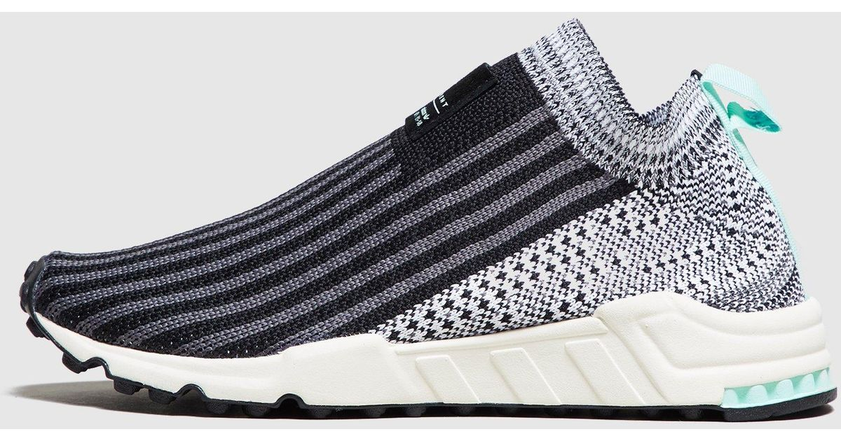 adidas eqt sock ladies
