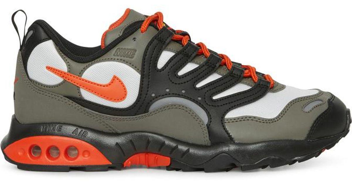 low priced 4e254 bad43 Nike Air Terra Humara Sneakers for Men - Save 51% - Lyst