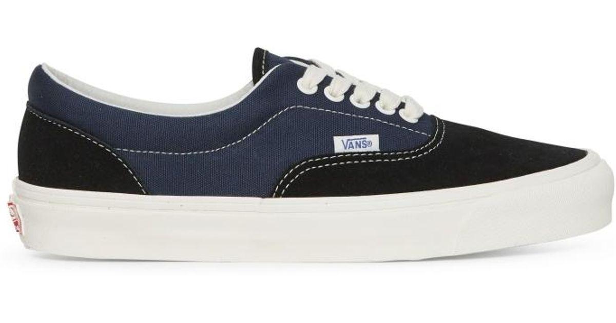 6c8359a6c68 Vans Anaheim Factory Authentic Og Era Lx Sneakers for Men - Lyst