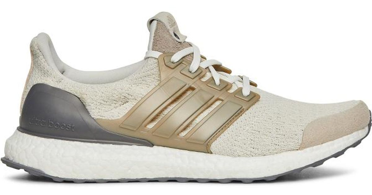 cb7f2be8b54 adidas Originals Ultraboost Lux Sneakers for Men - Lyst