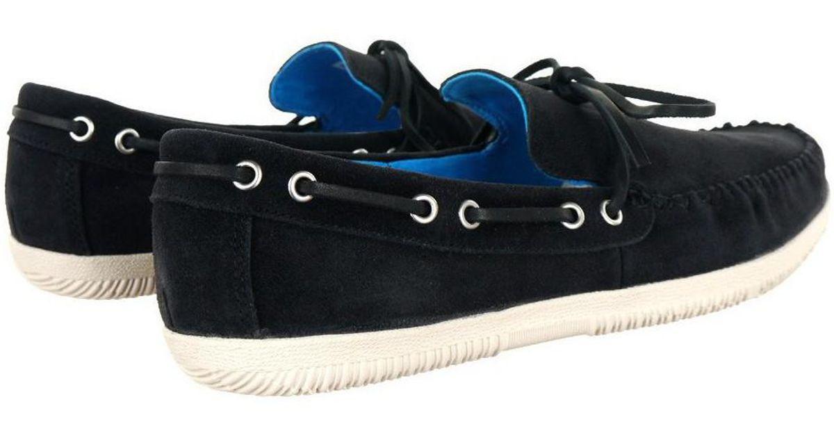 coupon for adidas loafers black c310e 6e3e2