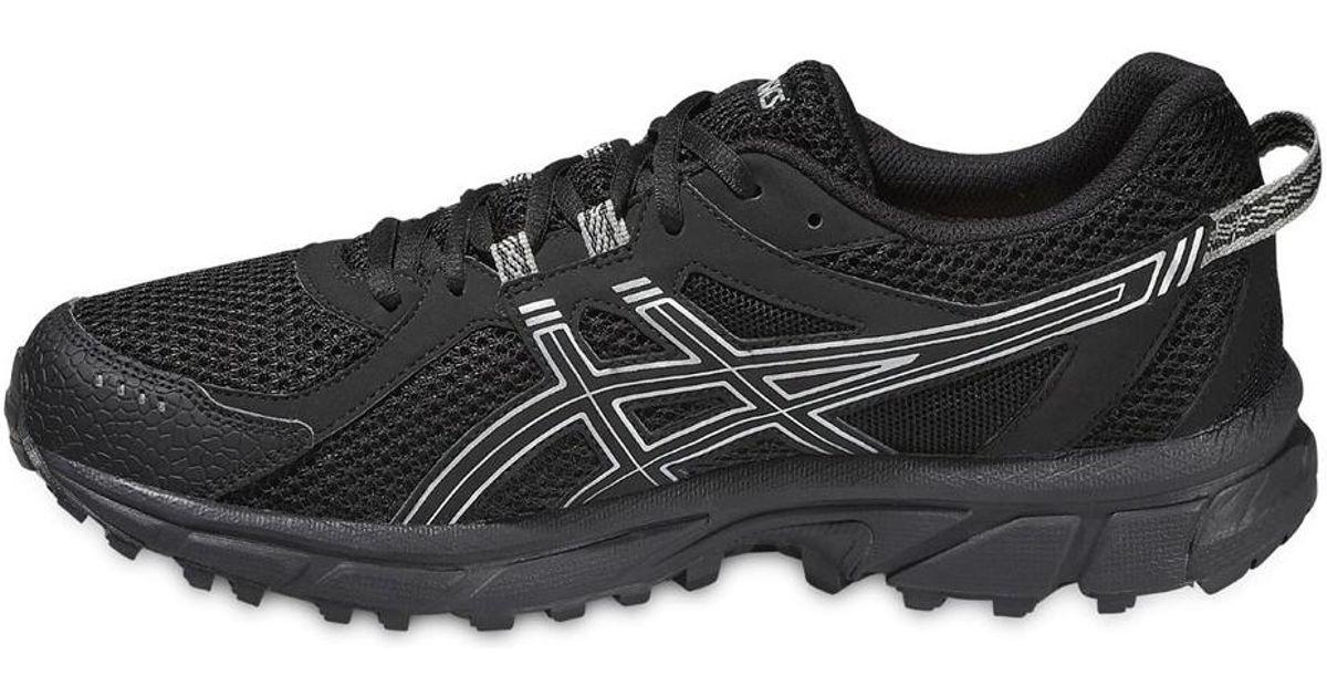 In Tx G Black Asics Sonoma Trail Lyst Running 2 Gel Shoes qw7SSxf8P