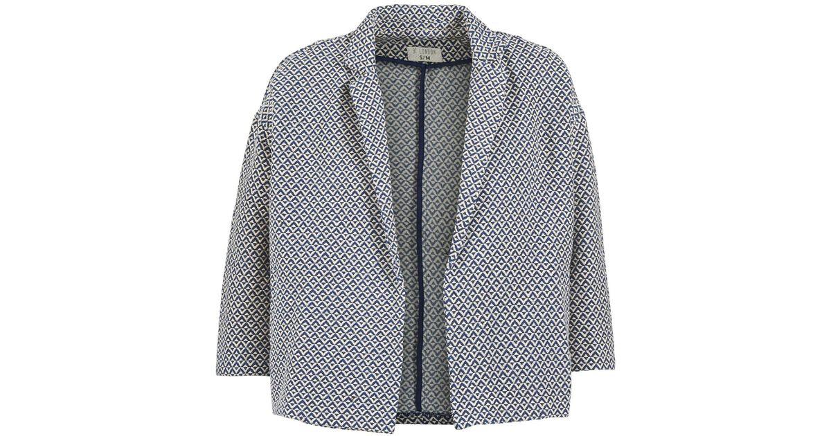 4342f7b48 betty-london-blue-Diveri-Womens-Jacket-In-Blue.jpeg