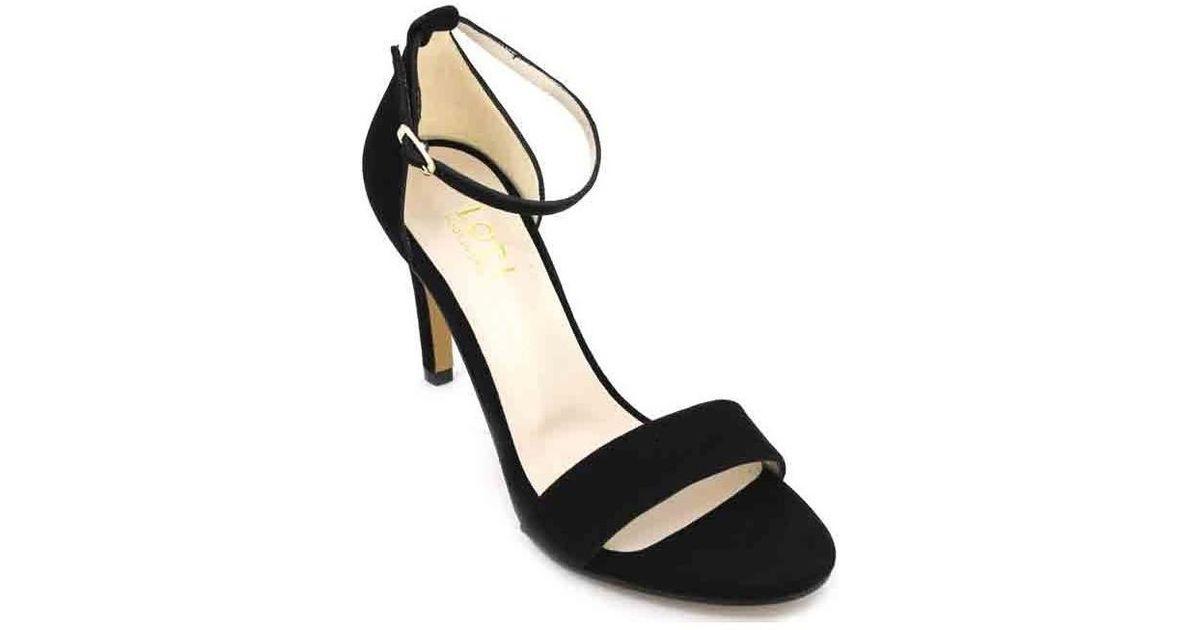 Lodi Igor-X Women's Sandals women's Sandals in Cheap Sale Footaction Free Shipping Discounts Perfect Cheap Price Genuine Sale Online jN1ndEWiaI