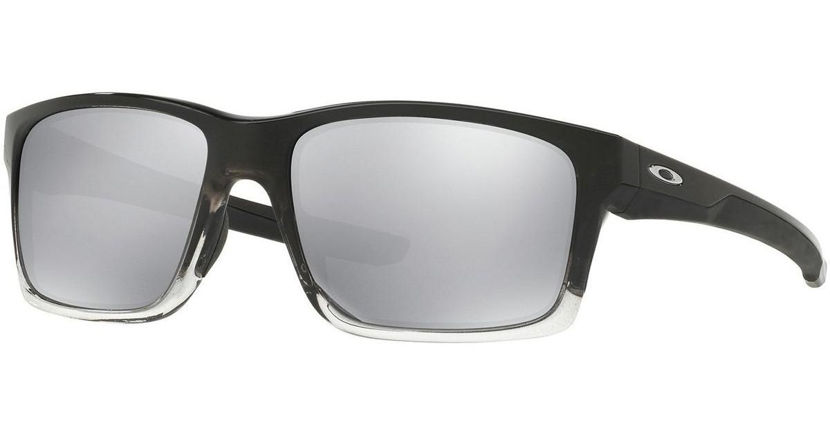 15fd7dbc5e Oakley Men s Mainlink Prizm Sunglasses