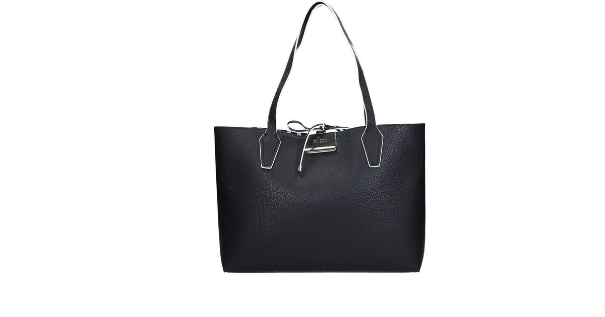 Guess - Hwvs64 22150 Tote Bag Women's Shopper