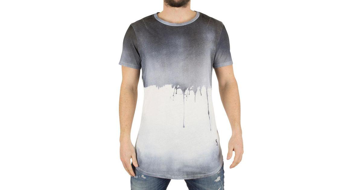 f3d4c4ad89d religion-blue-Mens-Soft-Drip-Logo-T-shirt-Blue-Mens-T-Shirt-In-Blue.jpeg