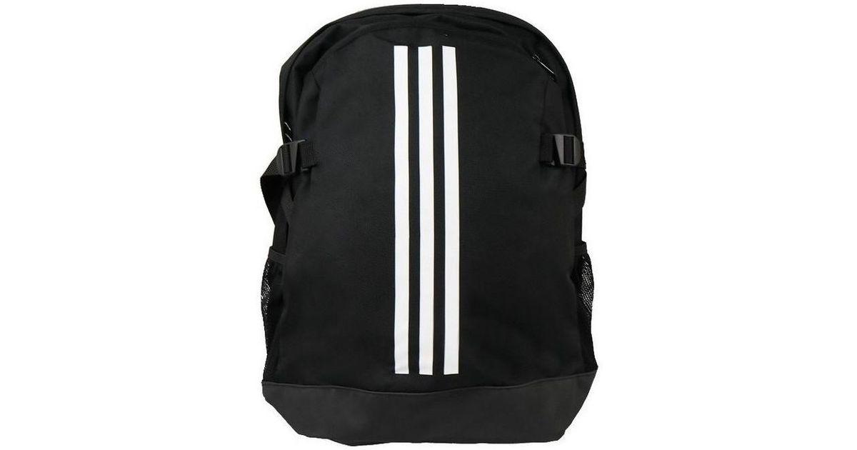 Adidas Bp Power Iv M Men s Backpack In Black in Black for Men - Lyst e7b3ab764fd9b