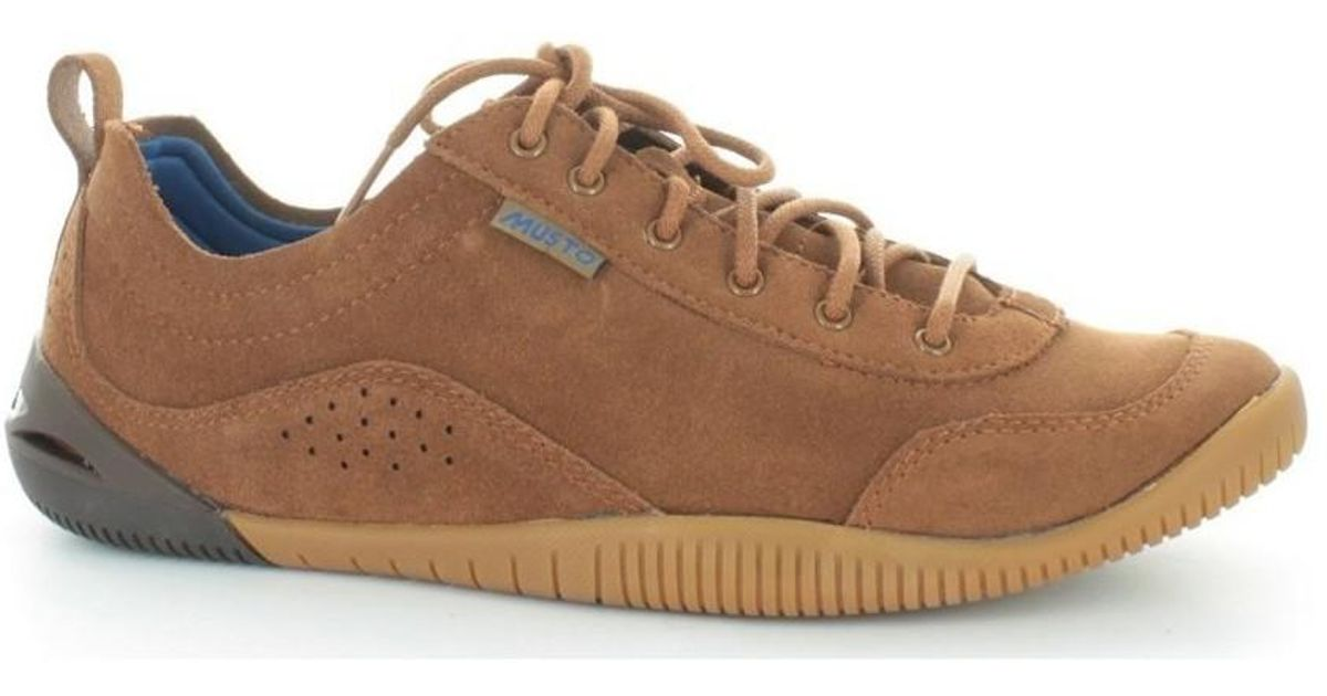 d7fb38f0cabb clarks-multicolour-Musto-Dynamic-Deck-Mens-Shoes-trainers -In-Multicolour.jpeg