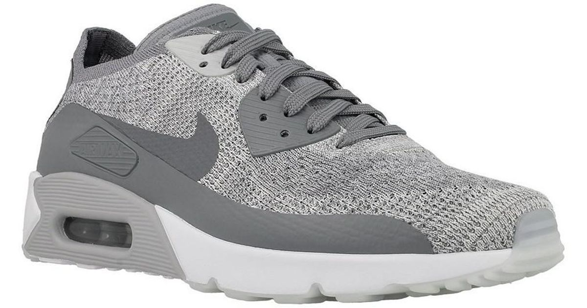 Max In Nike Men's Lyst White Fly Shoes 90 trainers 20 Air Ultra vEZgxgBqfw