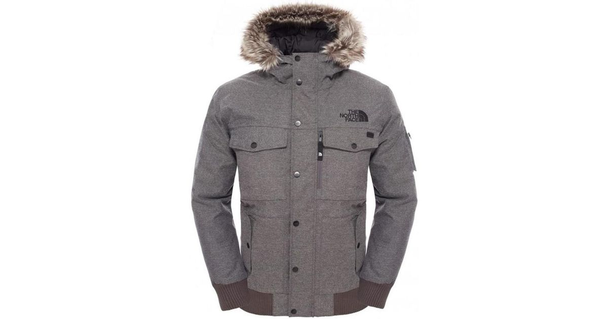 2f237957f germany the north face mens parka jacket 6ddae 5ae3d
