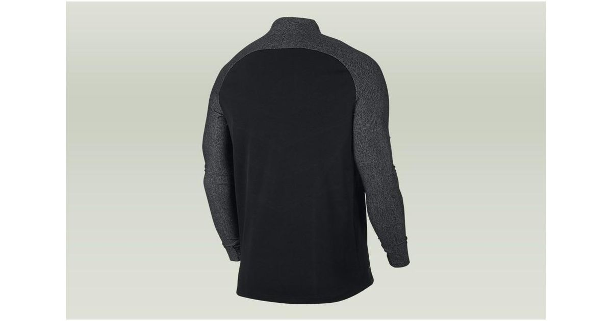 b0415476 Nike Aeroswift Strike Drill Men's Tracksuit Jacket In Multicolour for Men -  Lyst