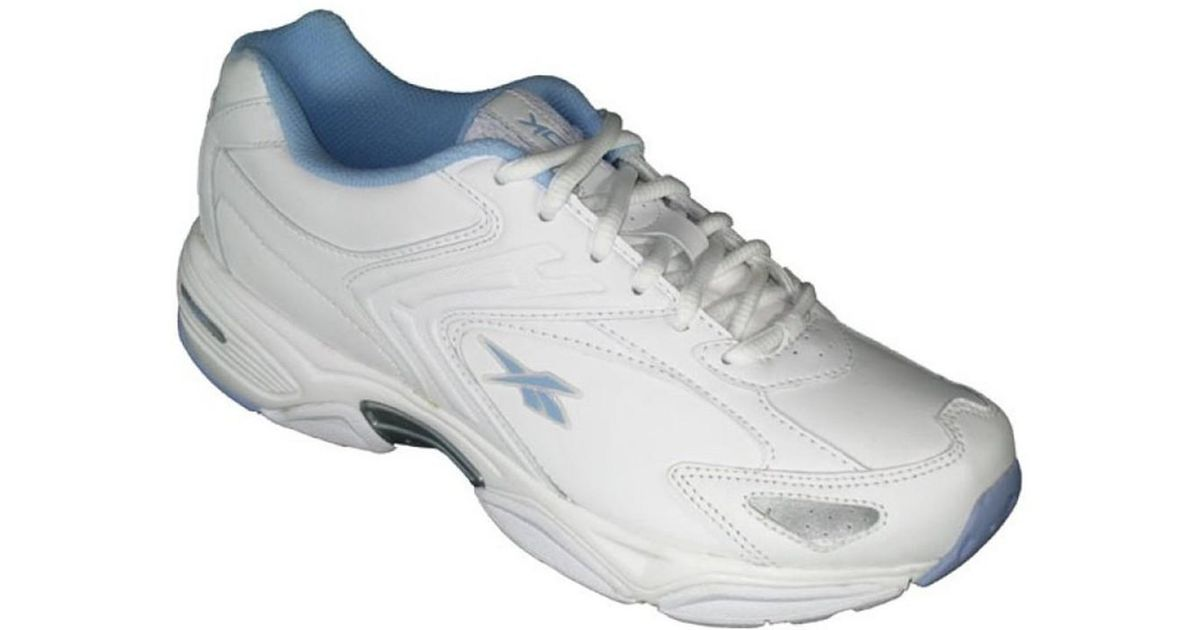 Reebok Swift Rxt II women's Shoes (Trainers) in