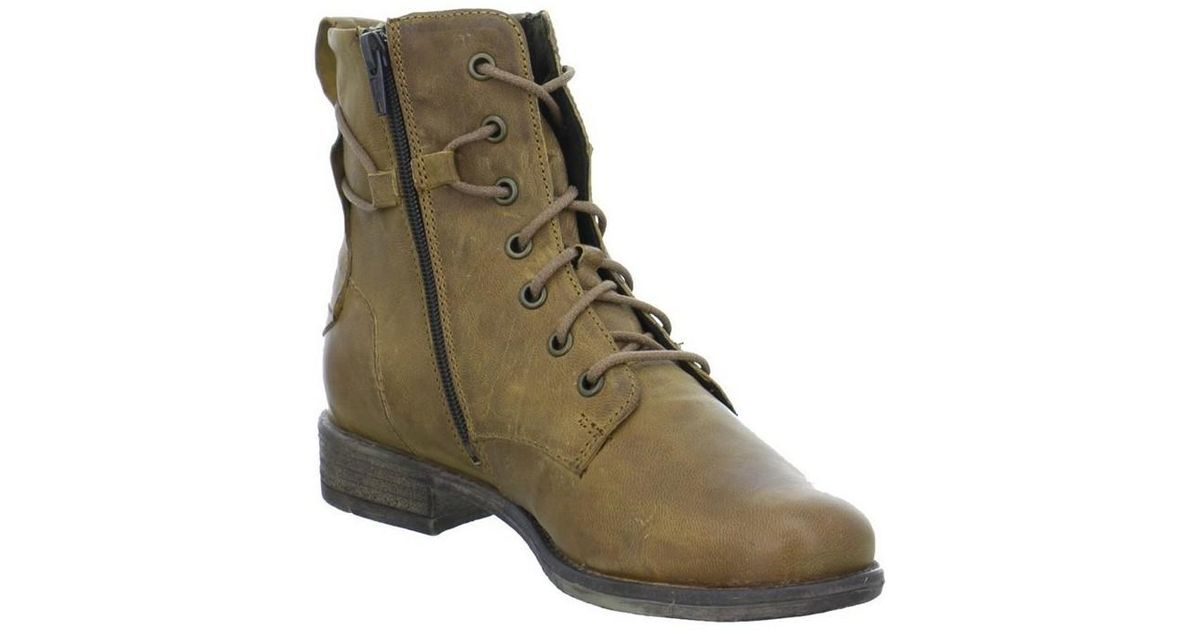 Josef Seibel Sienna 19 women's Mid Boots in Discount Pre Order Cheap Pre Order Outlet Cheapest Price Footlocker Pictures Cheap Price Good Selling Cheap Online uRnLbIqO7j