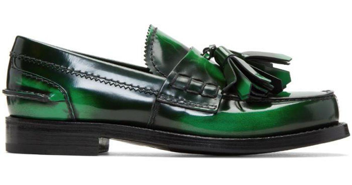 cd2fad2f682 where can i buy prada loafers b4a9c b97d4