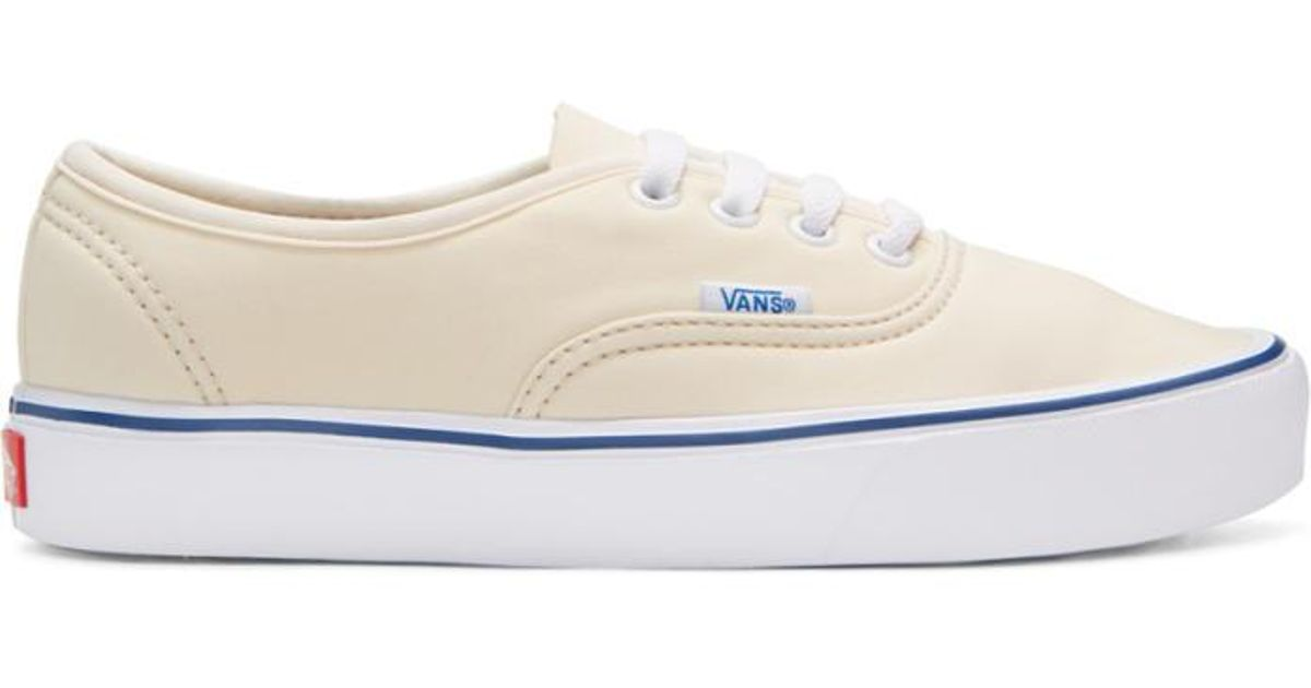 1b95f948e9 Lx Edition White Schoeller  66 Vans Lyst Lite Authentic Off 8OnZwXNk0P
