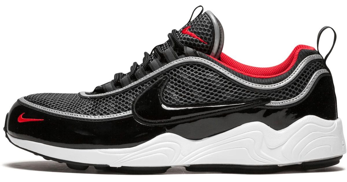 f6d1908d192c Lyst - Nike Air Zoom Spiridon  16 in Black for Men