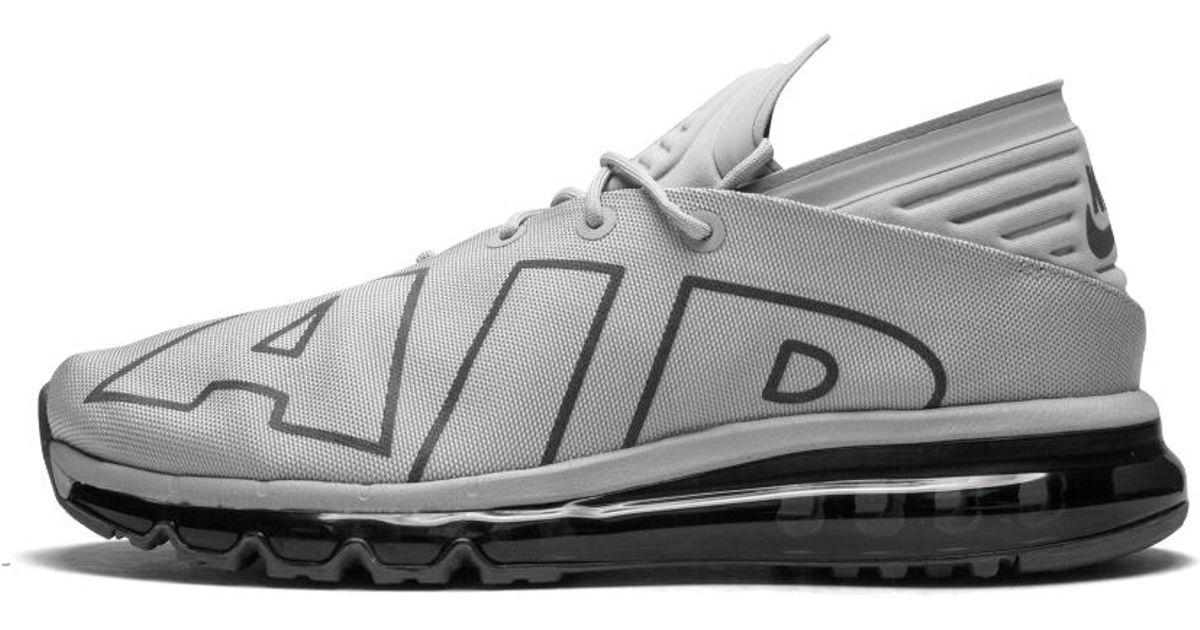 9d731b35d6 Nike Air Max Flare Se - Size 8.5 for Men - Save 1% - Lyst