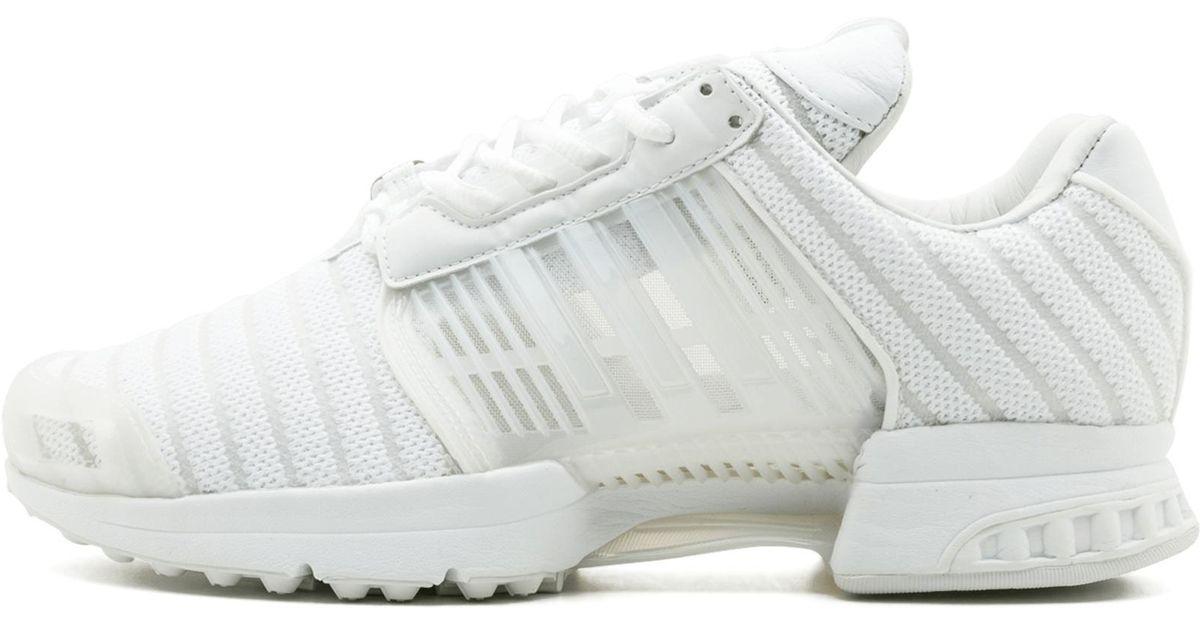 authentic adidas hvit climacool 96269 ade04