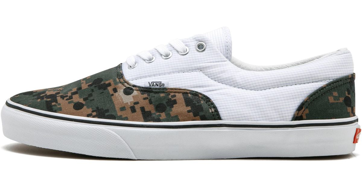 1ce8f473d415fa Vans Era Pro for Men - Save 8% - Lyst