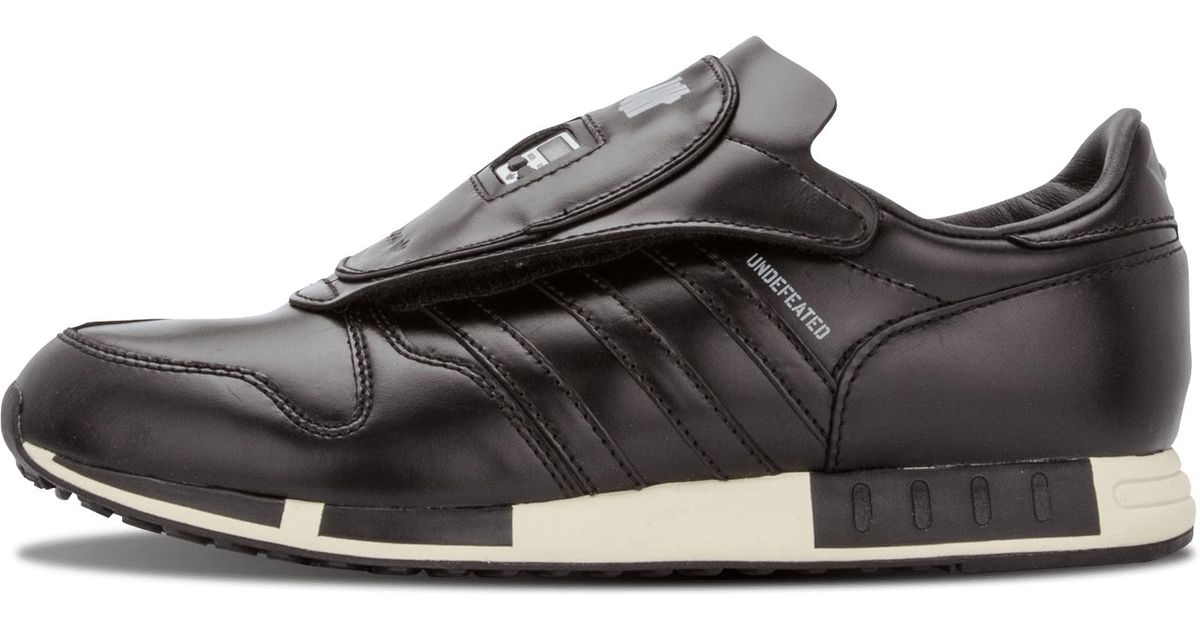 detailed look 883e9 29cfb Lyst - adidas Micropacer - Undftf X Nbhd in Black for Men