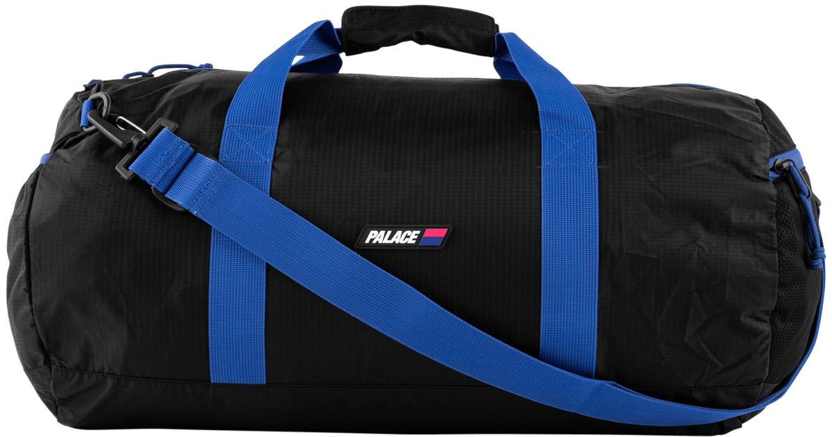 f5174042 Palace Tube Packer in Blue for Men - Lyst
