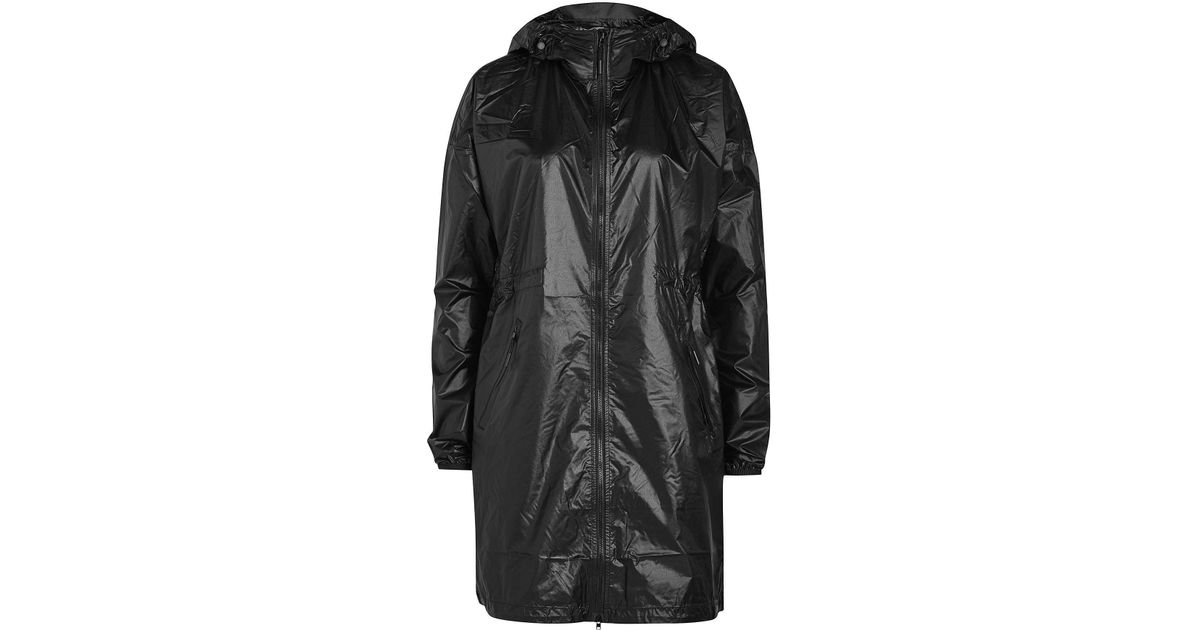 canada goose rosewell jacket