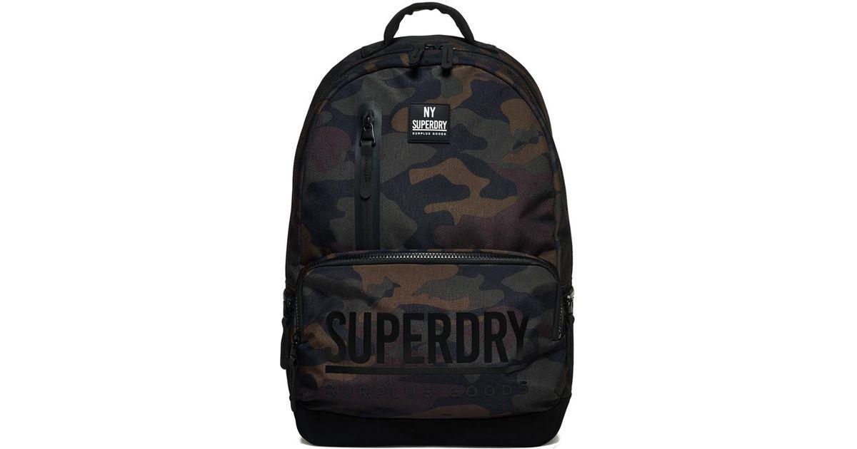 d0ffeebb028 superdry-BLACK-CAMO-Surplus-Goods-Multizip-Montana-Rucksack.jpeg