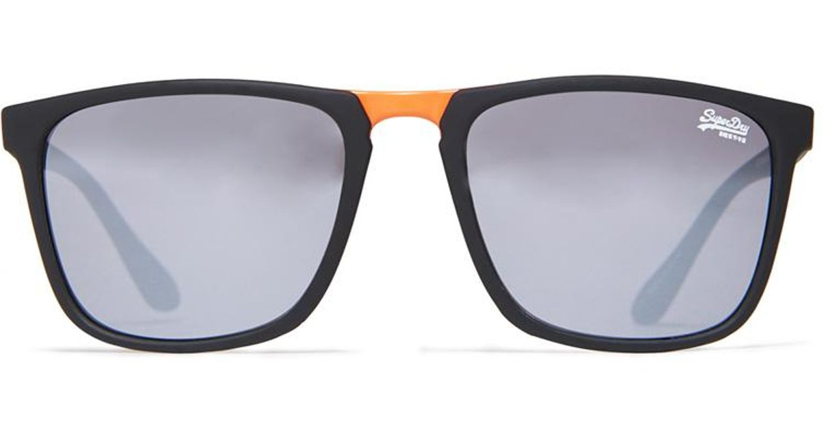 SDR Maverick Sunglasses Superdry hQHL8nGKT